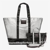 Victoria Secret FREE Bags!