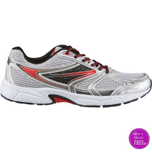 Men's Running Shoes only $9.98!! WOW!