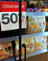 50% OFF Freshpet Dog Food @ Target in Warwick!!