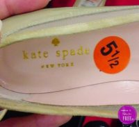 Who Loves #KateSpade?! How Does 61% OFF Sound?!