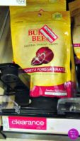 Get Ready for Winter~ $1.60 Burt's Bees Throat Drops