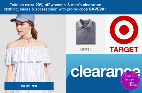 aaf7d7a7a2e Extra 20% OFF Clearance Clothes