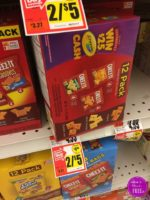 You'll Eat Up this deal for as low as  4¢ …but you better HURRY!!!
