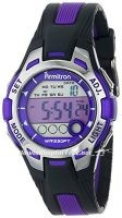 Women's Sport Watch 68% OFF ~Great for Student Athletes