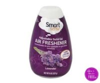 FREE Smart Sense Air Freshener! It's #FreebieFriday Whoop!!