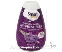 Free Smart Sense Air Freshener with the Kmart App!