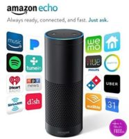 RUN! Run! Run! Save $80.00 on Amazon Echo ~ ONLY $99.99!!!!