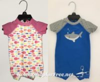 Meijer Recalls Children's Swimsuits Due to Choking Hazard