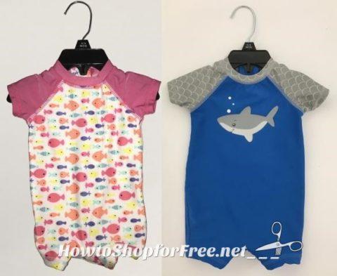 9730de566be71 Meijer Recalls Children s Swimsuits Due to Choking Hazard