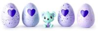 **HOT**Amazon Deal** Hatchimals – CollEGGtibles – 4-Pack ~ ONLY $9.77
