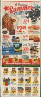 Stop & Shop Ad Scan  8/11 – 8/17