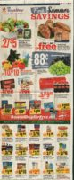 OH-EM-GEE 8/18 Stop & Shop Ad Scan is HERE!!!!