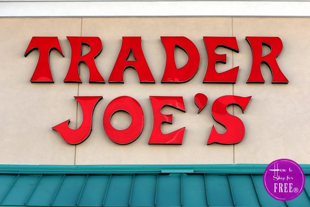 Trader Joe's Chicken Sausage **RECALL**