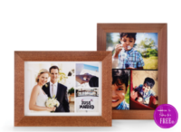 FREE 8 x10 Photo Collage at CVS