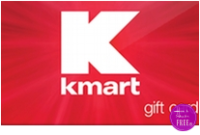 Kmart $30.00 off $30.00 offer!