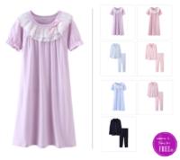 Amazon Children's Pajama RECALL!