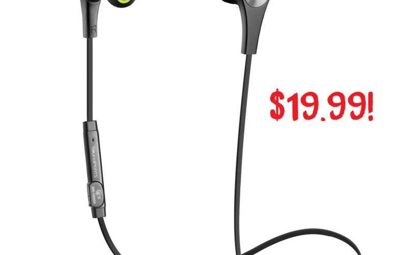 Earbuds How To Shop For Free With Kathy Spencer