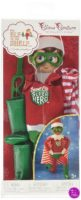 """Elf on the Shelf """"Claus Couture"""" Superhero Outfit!!"""