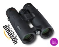 $124 OFF Bushnell Legend Ultra HD Binoculars, Today Only!