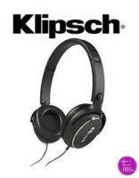 Klipsch Reference Headphones 73% OFF! ~Best Price!