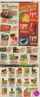 OMG!!!  We have NEXT Weeks Stop & Shop Ad Scan