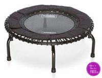 Save BIG on JumpSport Trampolines ~ 6 to Choose From!