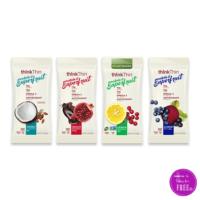 BOGO thinkThin Protein & Superfruit Bars (Max. Value: $2.50) ~HOT Coupon!