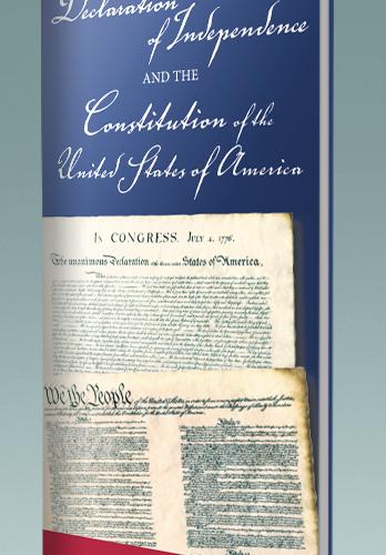 FREE US Constitution