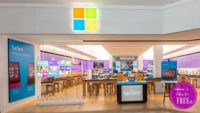 Claim up to $100 FREE If You Shopped at Microsoft Retail Store!