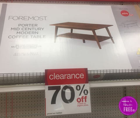 Target Has Some Great Furniture Clearance Goingu2026 So If Youu0027re Shopping For  Any New Pieces, Itu0027s A Great Place To Start Right Now! Keep Your Eyes  Peeled For ...