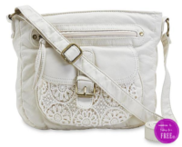 Purses Only $3.59 on Clearance at Kmart