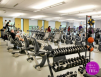 93% OFF~ YMCA of Greater Boston Passes!!