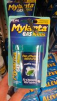 FREE +$2 MONEYMAKER Mylanta Gas Minis!!!!!