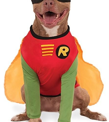 Today Only~ Halloween Costumes on Sale for the WHOLE Family!