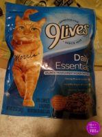 Mary Got FREE Cat Food at Dollar General