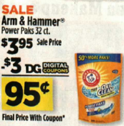 a overview of the brand name arm hammer Looking for arm and hammer baking soda,16 oz,pk24 first name: recipient last $010 you save with the store brand makes all the difference arm & hammer.