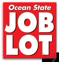 Job Lot Ad Scan 10/12-18! (07¢ BATTERIES Y'ALL!!)