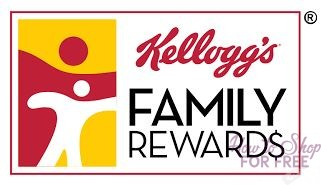 Who Wants 150 Kellogg's Family Rewards Points? 3 New Codes Available!