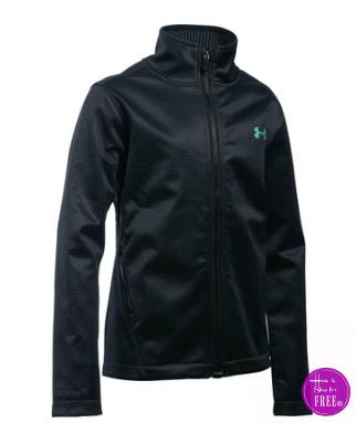 d6408af3bdf7 jacket
