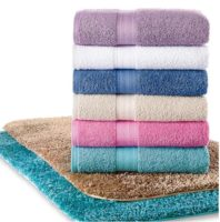 WOWZA! 75% off The Big One Towel ~ Triple Stack Codes TODAY ONLY!