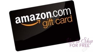 Drink Coke Products? Get a FREE $5 Amazon Gift Card!