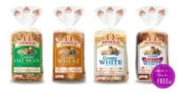 Arnold Bread as low as $.90 at Stop & Shop! (thru 10/19/17)