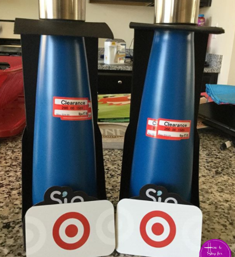 90% OFF Sip by Swell® Water Bottles!!