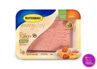 ShopRite: Butterball Ground Turkey Just $0.49 (10/22-10/28)
