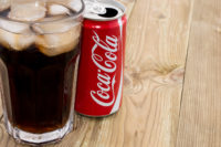 Coca-Cola Drinkers~ You May Have $$ Coming via Class Action Lawsuit!!