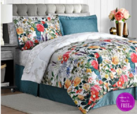 8 Piece Comforter Sets Only $29.99 Shipped at Macy's!