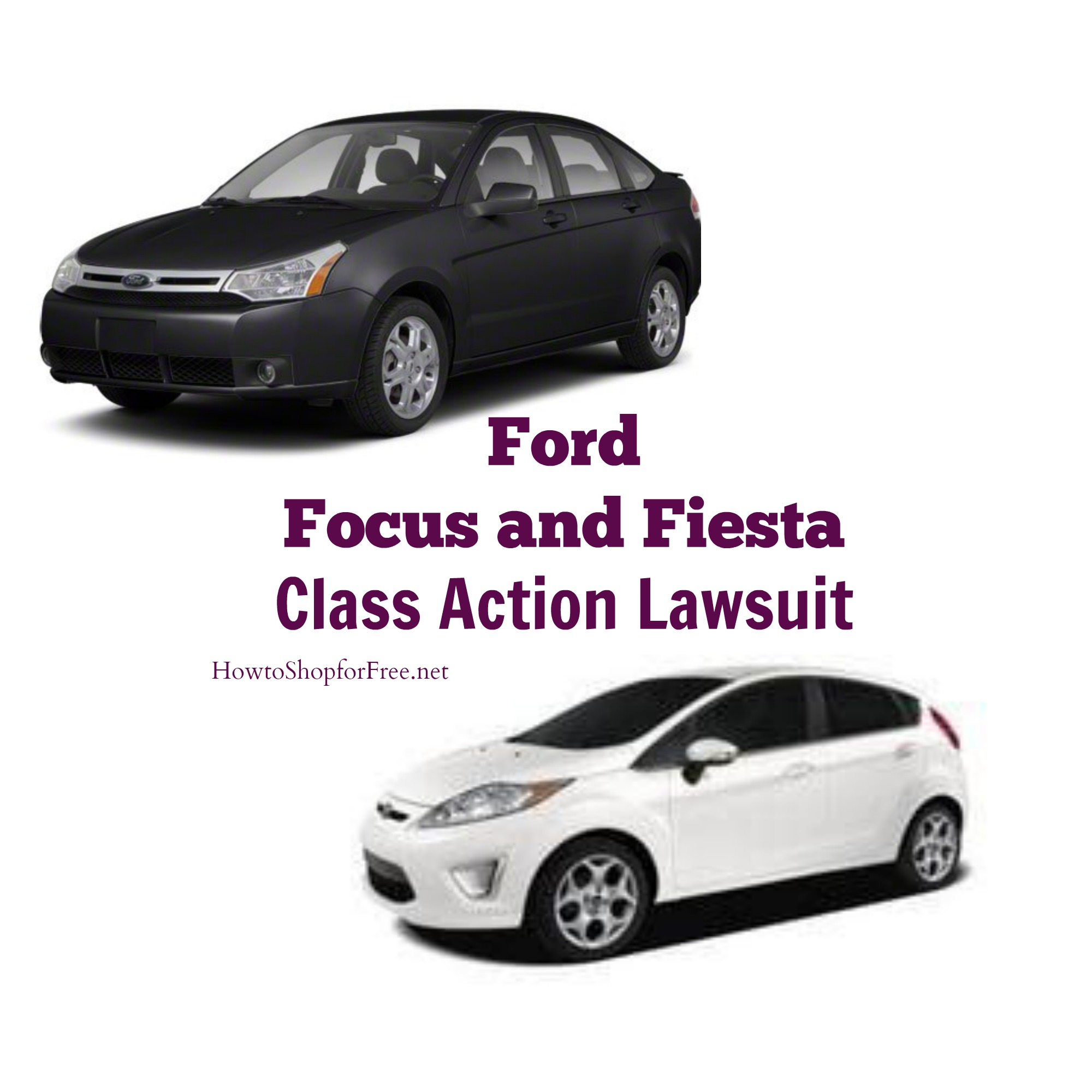class action lawsuit do you own a ford focus or fiesta. Black Bedroom Furniture Sets. Home Design Ideas