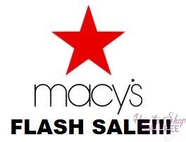 Flash Sale ~ 75% off select shoes