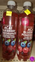Wow! Smart Sense Sparkling Water Only $.18 at Kmart