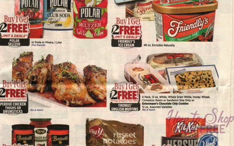 Big Y Ad scan 12/1 – 12/6